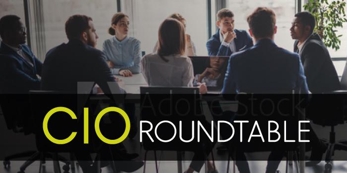 CIO-Roundtable-07