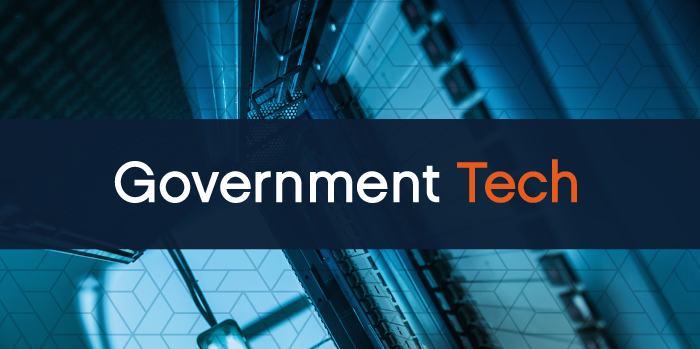 Government-Tech-07