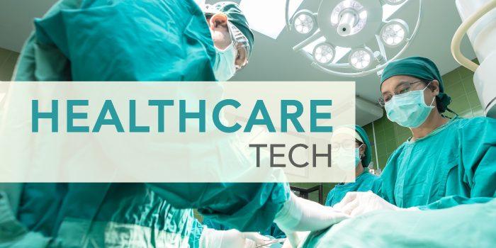 Healthcare-Tech-06