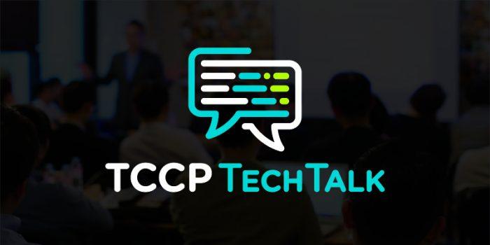TechTalk-EventBlock