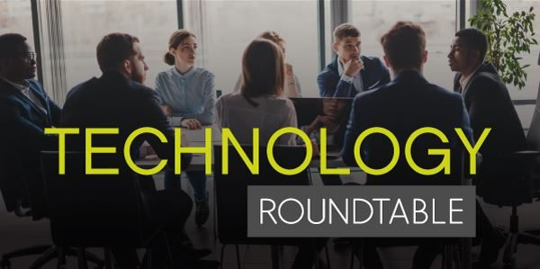 Technology-Roundtable-Program-Header