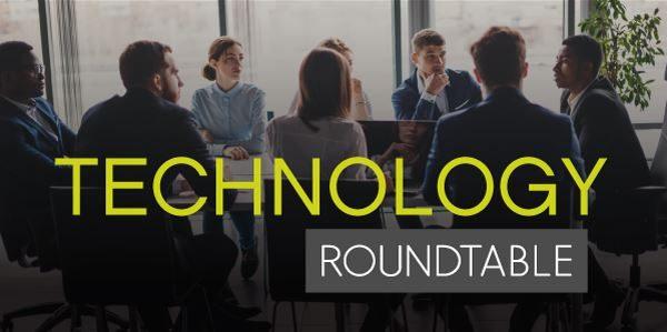 Technology-Roundtable-Program-Header