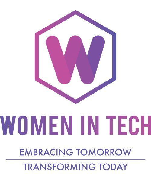 2021_WIT_Summit_Awards_Logo